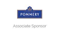 Logos_Pommery
