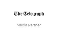 Logos_Telegraph