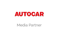 Sponsors_Autocar