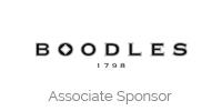 Sponsors_Boodles