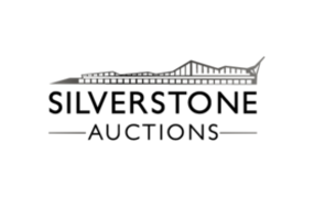 silverstone-auctions_logo