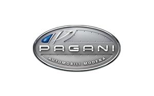 Pagani UK Ltd.