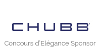 2015_SponsorsLogos_Chubb