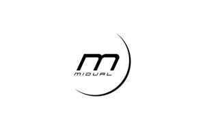 Logo_RDMO