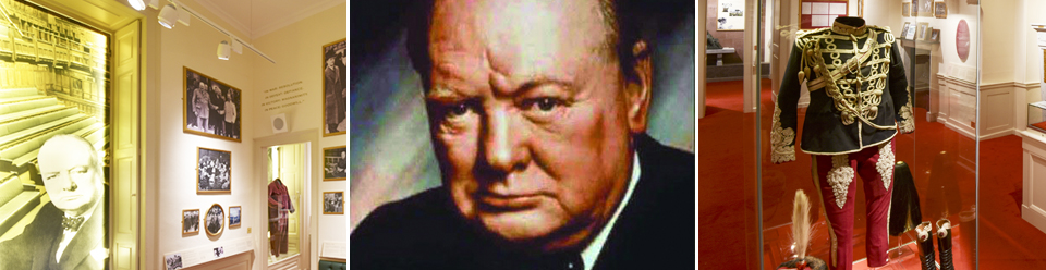 Imagebar_Churchill