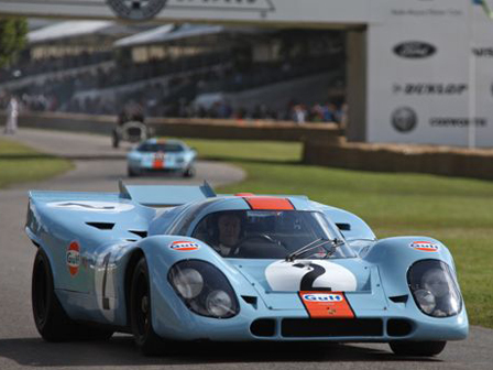 09 917K_Porsche