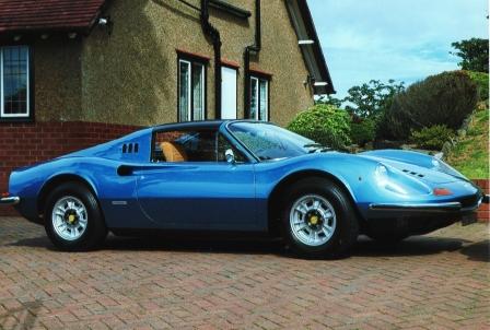 09 Ferrari_Dino_246_GTS_Roadster