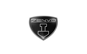 Logo_Zenvo