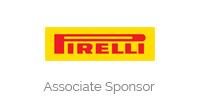 2015_SponsorsLogo_Pirelli