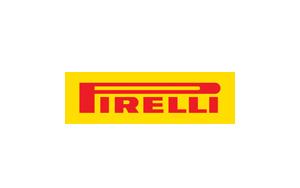 Logo_Pirelli