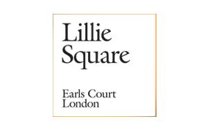 Logos_LillieSquare