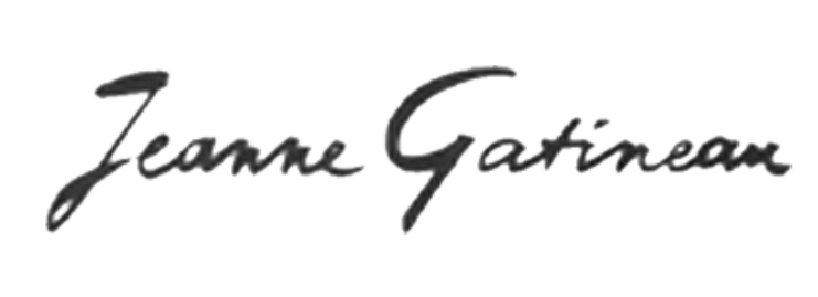 Jeanne Gatineau