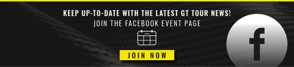 GT-Tour-Facebook