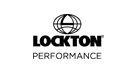Lockton_performance