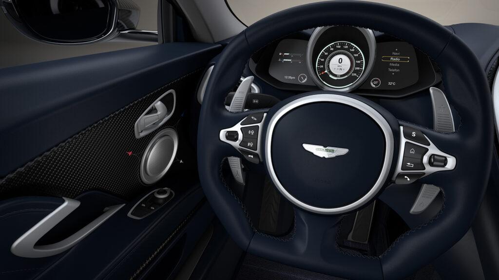 Aston Martin DBS Superleggera Concorde Edition_09