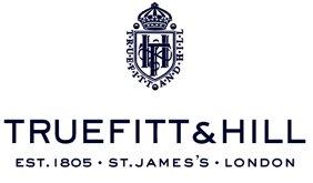 Logo_Truefitt & Hill