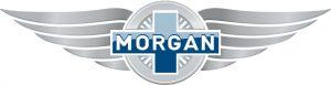 Morgan Motor Company Logo